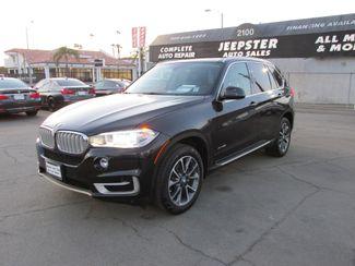 2014 BMW X5 xDrive35i AWD Premium in Costa Mesa, California 92627