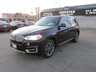 2014 BMW X5 xDrive35i AWD Premium in Costa Mesa, California 92627