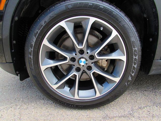 2014 BMW X5 xDrive35i xDrive35i Madison, NC 10
