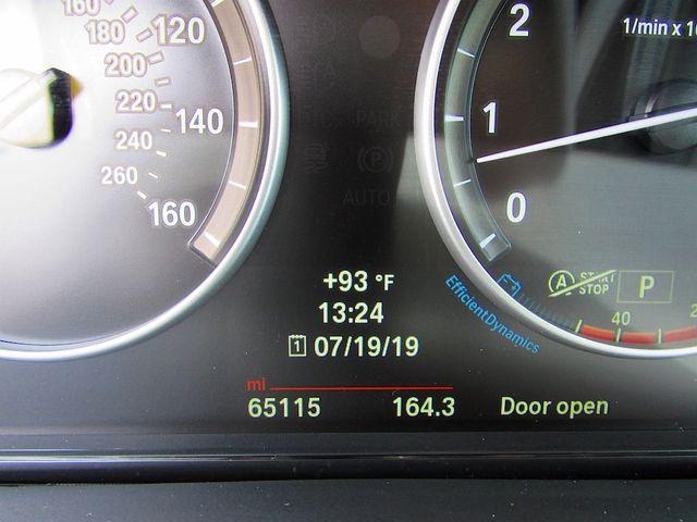 2014 BMW X5 xDrive35i xDrive35i Madison, NC 11