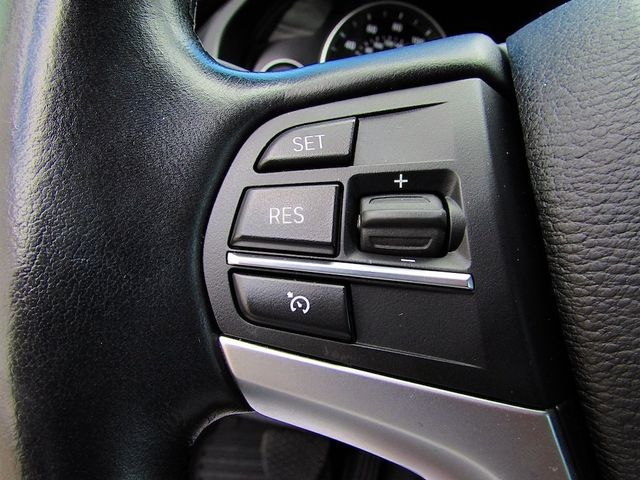 2014 BMW X5 xDrive35i xDrive35i Madison, NC 13