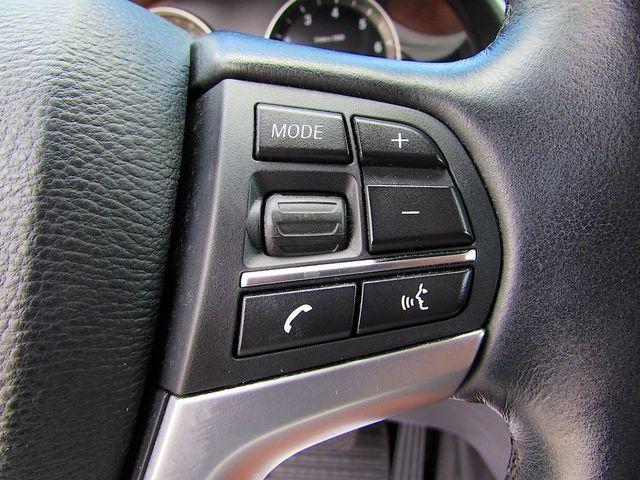 2014 BMW X5 xDrive35i xDrive35i Madison, NC 14