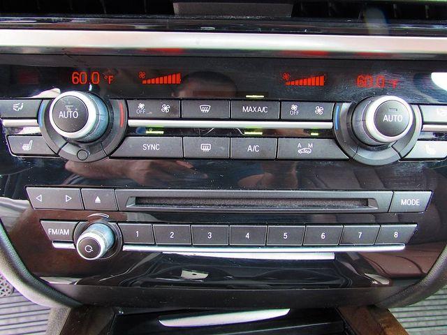 2014 BMW X5 xDrive35i xDrive35i Madison, NC 15