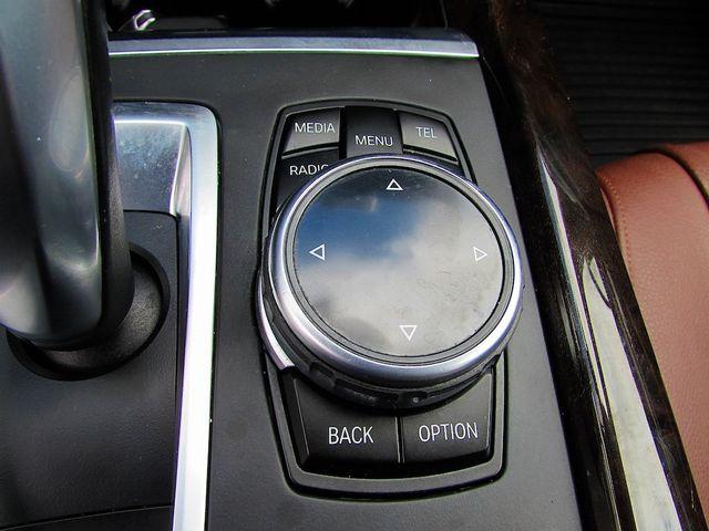 2014 BMW X5 xDrive35i xDrive35i Madison, NC 17