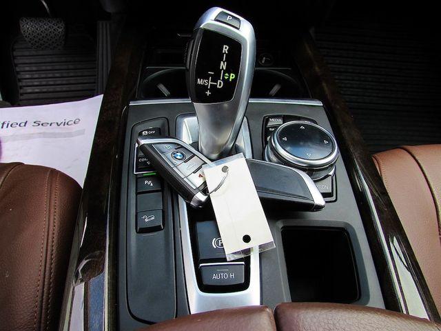 2014 BMW X5 xDrive35i xDrive35i Madison, NC 19