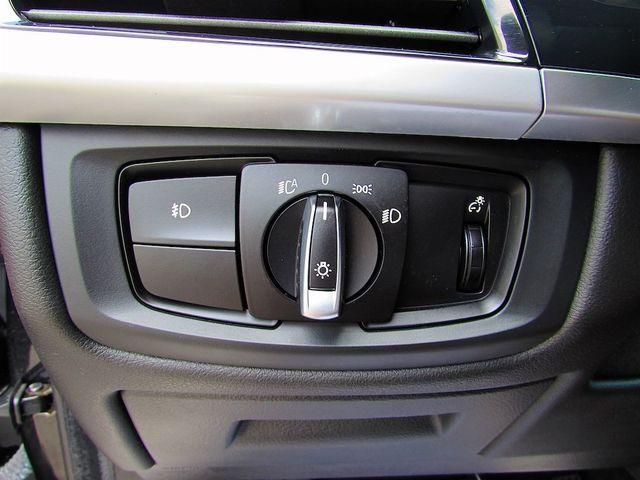 2014 BMW X5 xDrive35i xDrive35i Madison, NC 20