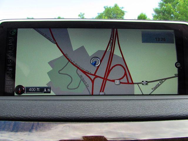 2014 BMW X5 xDrive35i xDrive35i Madison, NC 21