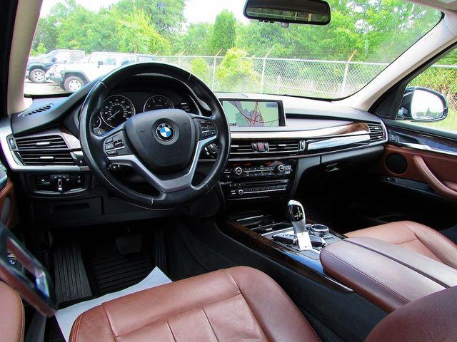 2014 BMW X5 xDrive35i xDrive35i Madison, NC 24