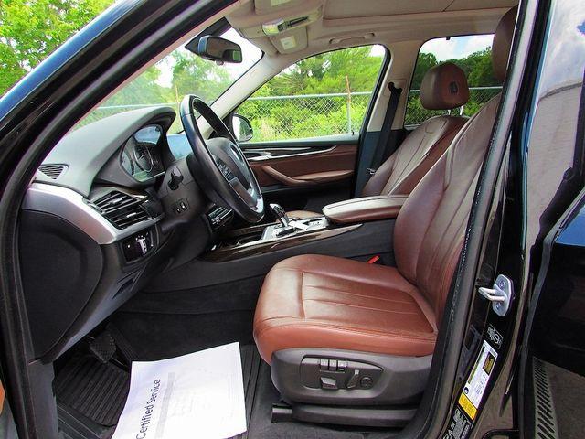 2014 BMW X5 xDrive35i xDrive35i Madison, NC 26