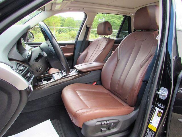 2014 BMW X5 xDrive35i xDrive35i Madison, NC 27