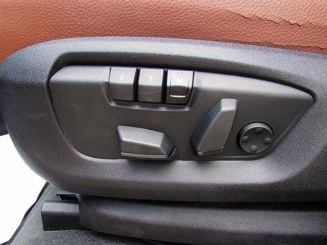 2014 BMW X5 xDrive35i xDrive35i Madison, NC 28
