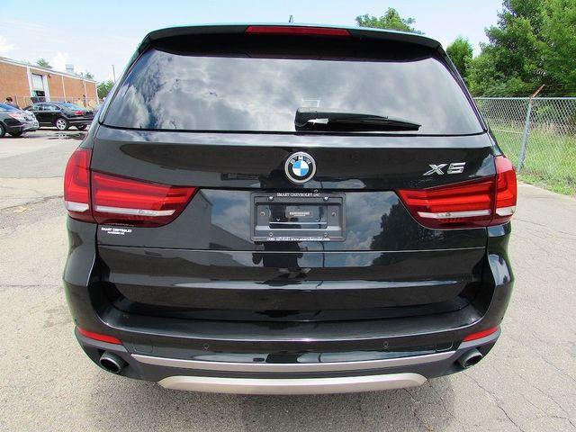 2014 BMW X5 xDrive35i xDrive35i Madison, NC 3