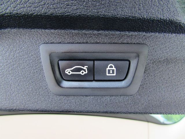 2014 BMW X5 xDrive35i xDrive35i Madison, NC 30