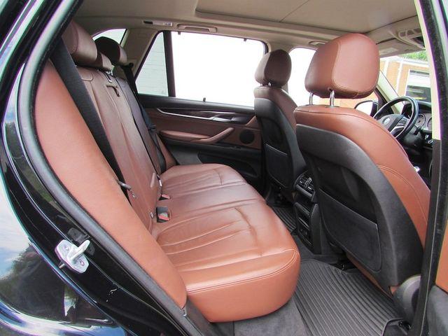 2014 BMW X5 xDrive35i xDrive35i Madison, NC 32