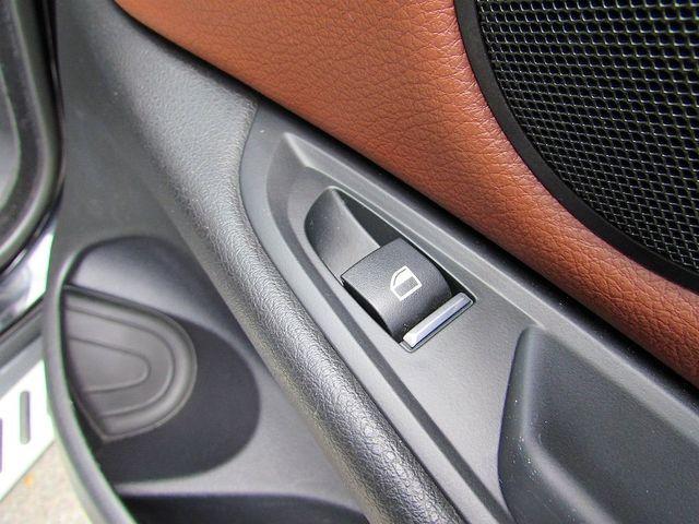 2014 BMW X5 xDrive35i xDrive35i Madison, NC 38