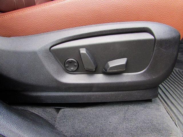 2014 BMW X5 xDrive35i xDrive35i Madison, NC 39