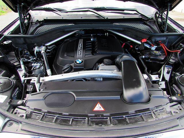 2014 BMW X5 xDrive35i xDrive35i Madison, NC 40