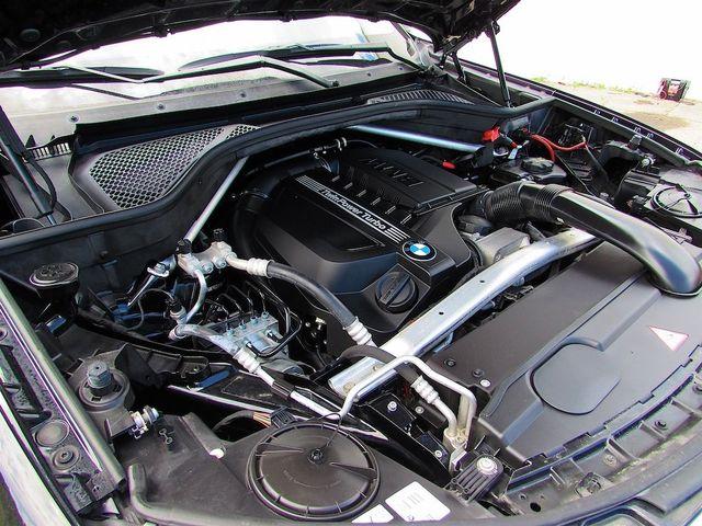 2014 BMW X5 xDrive35i xDrive35i Madison, NC 41
