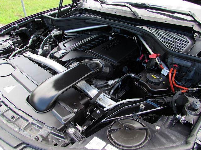 2014 BMW X5 xDrive35i xDrive35i Madison, NC 42