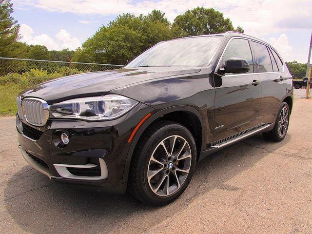 2014 BMW X5 xDrive35i xDrive35i Madison, NC 6