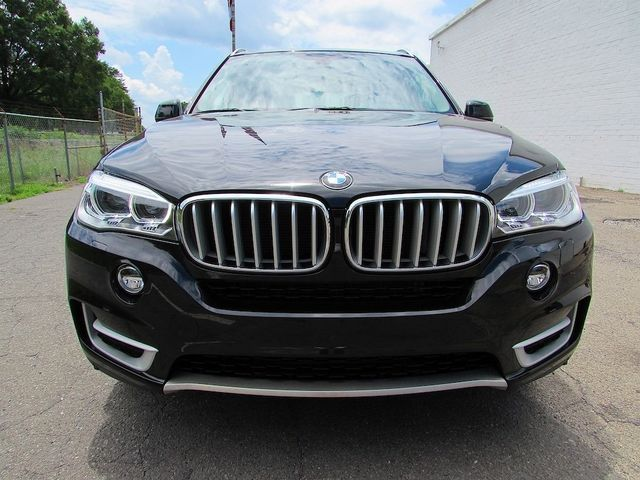 2014 BMW X5 xDrive35i xDrive35i Madison, NC 7