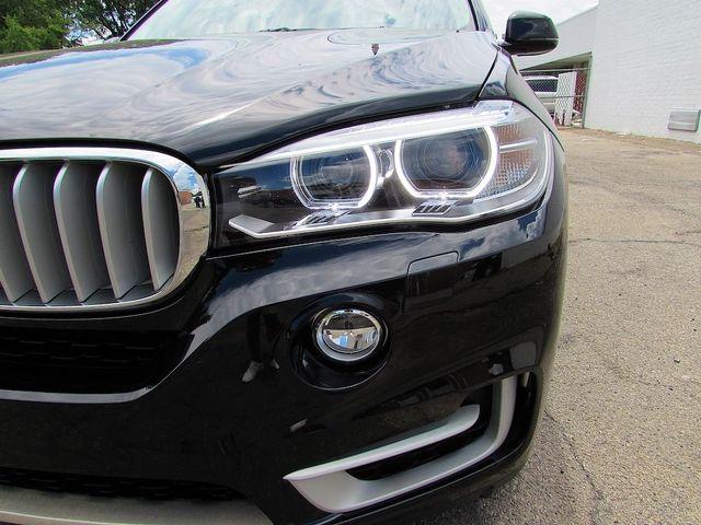 2014 BMW X5 xDrive35i xDrive35i Madison, NC 9