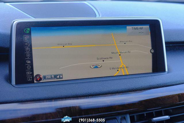 2014 BMW X5 xDrive35i xDrive35i in Memphis, Tennessee 38115