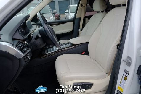 2014 BMW X5 xDrive35i SUNROOF NAVIGATION   Memphis, Tennessee   Tim Pomp - The Auto Broker in Memphis, Tennessee