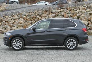 2014 BMW X5 xDrive35i Naugatuck, Connecticut 1