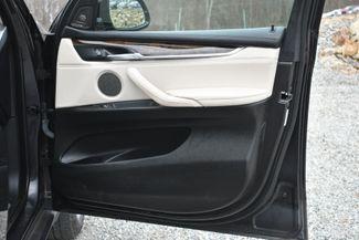 2014 BMW X5 xDrive35i Naugatuck, Connecticut 10