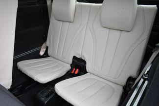 2014 BMW X5 xDrive35i Naugatuck, Connecticut 12