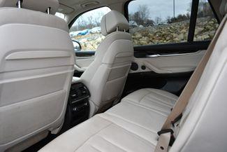 2014 BMW X5 xDrive35i Naugatuck, Connecticut 13