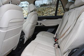 2014 BMW X5 xDrive35i Naugatuck, Connecticut 14