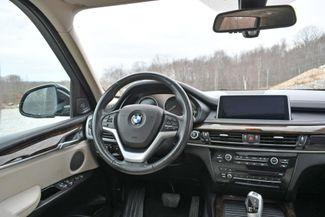2014 BMW X5 xDrive35i Naugatuck, Connecticut 15