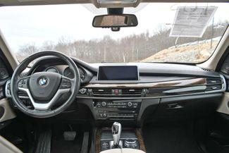 2014 BMW X5 xDrive35i Naugatuck, Connecticut 16