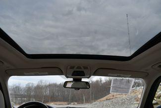 2014 BMW X5 xDrive35i Naugatuck, Connecticut 18