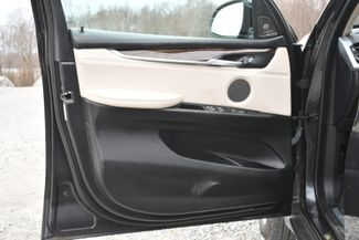 2014 BMW X5 xDrive35i Naugatuck, Connecticut 19