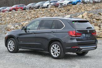 2014 BMW X5 xDrive35i Naugatuck, Connecticut 2