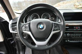 2014 BMW X5 xDrive35i Naugatuck, Connecticut 20