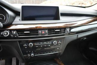 2014 BMW X5 xDrive35i Naugatuck, Connecticut 21