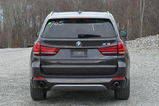 2014 BMW X5 xDrive35i Naugatuck, Connecticut 3