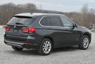 2014 BMW X5 xDrive35i Naugatuck, Connecticut 4