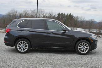 2014 BMW X5 xDrive35i Naugatuck, Connecticut 5