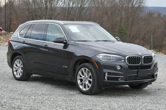 2014 BMW X5 xDrive35i Naugatuck, Connecticut 6