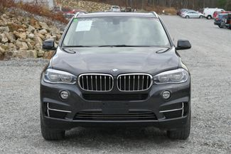 2014 BMW X5 xDrive35i Naugatuck, Connecticut 7