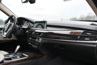2014 BMW X5 xDrive35i Naugatuck, Connecticut 8
