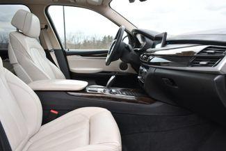 2014 BMW X5 xDrive35i Naugatuck, Connecticut 9