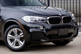2014 BMW X5 xDrive35i M SPORT * 1-Owner * LUX SEATING * Premium * NAVI * Plano, Texas 24