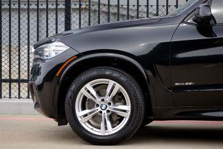 2014 BMW X5 xDrive35i M SPORT * 1-Owner * LUX SEATING * Premium * NAVI * Plano, Texas 34