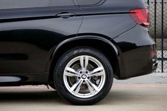 2014 BMW X5 xDrive35i M SPORT * 1-Owner * LUX SEATING * Premium * NAVI * Plano, Texas 35